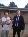 Master Città di Roma 2019 - circolo Sporting Eur (53).jpeg