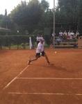 Master Città di Roma 2019 - circolo Sporting Eur (91).jpeg