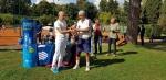 Campionati Regionali Veterani doppi 2019 - Circolo CT  EUR (24).jpg
