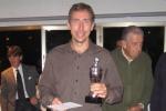 2009-11-06-premiazione-master_-pecci-f-1_-classificato-over-35-lim-4-3.jpg