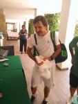 2020 CANOTTIERI ROMA - Campionati Regionali Veterani Lazio DOPPI (3).jpeg