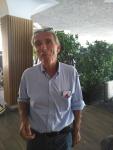 2020 CANOTTIERI ROMA - Campionati Regionali Veterani Lazio DOPPI (11).jpeg