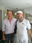 2020 CANOTTIERI ROMA - Campionati Regionali Veterani Lazio DOPPI (12).jpeg