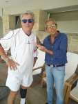 2020 CANOTTIERI ROMA - Campionati Regionali Veterani Lazio DOPPI (14).jpeg