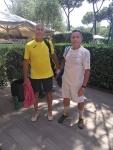 2020 CANOTTIERI ROMA - Campionati Regionali Veterani Lazio DOPPI (23).jpeg