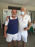 2020 CANOTTIERI ROMA - Campionati Regionali Veterani Lazio DOPPI (33).jpeg