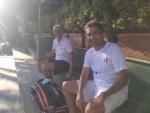 2020 CANOTTIERI ROMA - Campionati Regionali Veterani Lazio DOPPI (65).jpeg