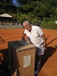 2020 CANOTTIERI ROMA - Campionati Regionali Veterani Lazio DOPPI (77).jpeg