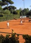 2020 CANOTTIERI ROMA - Campionati Regionali Veterani Lazio DOPPI (78).jpeg