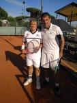 2020 CANOTTIERI ROMA - Campionati Regionali Veterani Lazio DOPPI (80).jpeg