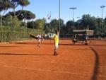 2020 CANOTTIERI ROMA - Campionati Regionali Veterani Lazio DOPPI (87).jpeg