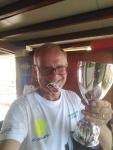 2020 CANOTTIERI ROMA - Campionati Regionali Veterani Lazio DOPPI (105).jpeg