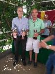 2020 CANOTTIERI ROMA - Campionati Regionali Veterani Lazio DOPPI (109).jpeg