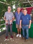 2020 CANOTTIERI ROMA - Campionati Regionali Veterani Lazio DOPPI (115).jpeg