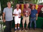 2020 CANOTTIERI ROMA - Campionati Regionali Veterani Lazio DOPPI (124).jpeg