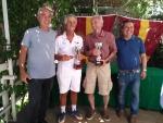 2020 CANOTTIERI ROMA - Campionati Regionali Veterani Lazio DOPPI (127).jpeg
