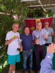 2020 CANOTTIERI ROMA - Campionati Regionali Veterani Lazio DOPPI (131).jpeg