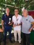 2020 CANOTTIERI ROMA - Campionati Regionali Veterani Lazio DOPPI (139).jpeg