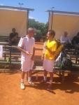 2020 CANOTTIERI ROMA - Campionati Regionali Veterani Lazio DOPPI (142).jpeg