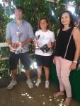 2020 CANOTTIERI ROMA - Campionati Regionali Veterani Lazio DOPPI (145).jpeg