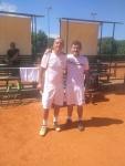 2020 CANOTTIERI ROMA - Campionati Regionali Veterani Lazio DOPPI (149).jpeg