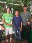 2020 CANOTTIERI ROMA - Campionati Regionali Veterani Lazio DOPPI (150).jpeg