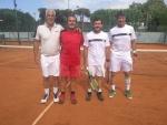 2020 CANOTTIERI ROMA - Campionati Regionali Veterani Lazio DOPPI (182).jpeg
