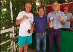 2020 CANOTTIERI ROMA - Campionati Regionali Veterani Lazio DOPPI (210).jpeg
