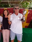 2020 CANOTTIERI ROMA - Campionati Regionali Veterani Lazio DOPPI (211).jpeg