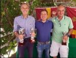 2020 CANOTTIERI ROMA - Campionati Regionali Veterani Lazio DOPPI (214).jpeg