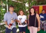2020 CANOTTIERI ROMA - Campionati Regionali Veterani Lazio DOPPI (216).jpeg