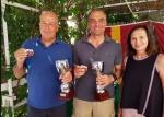 2020 CANOTTIERI ROMA - Campionati Regionali Veterani Lazio DOPPI (219).jpeg