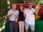 2020 CANOTTIERI ROMA - Campionati Regionali Veterani Lazio DOPPI (221).jpeg