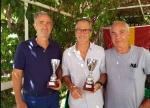2020 CANOTTIERI ROMA - Campionati Regionali Veterani Lazio DOPPI (222).jpeg