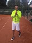 Citta di Roma 2020 - Master finale - C.T.EUR (20).jpeg