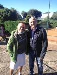 Citta di Roma 2020 - Master finale - C.T.EUR (51).jpeg