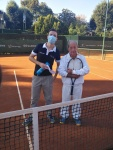 Citta di Roma 2020 - Master finale - C.T.EUR (60).jpeg