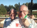 Citta di Roma 2020 - Master finale - C.T.EUR (63).jpeg