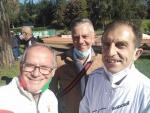 Citta di Roma 2020 - Master finale - C.T.EUR (109).jpeg