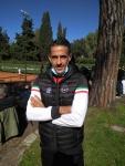 Citta di Roma 2020 - Master finale - C.T.EUR (113).jpeg