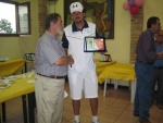 2011-06-13-4-tappa-tuscolo-barbuto-gianluca-1-cl-over-35-lim-4-3_0.jpg