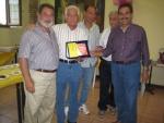 2011-06-14-4_-tappa-tuscolo-rossi-marcello-1_-cl-over-70-libero.jpg