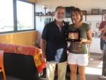 2012-07-17-a-t-d-life-ringraziamenti-alla-sig-ra-tiziana-fedeli-proprietaria-del-circolo.jpg