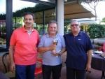 2012-07-05-vice-campione-regionale-2012-over-60-lib-zito-francesco.jpg