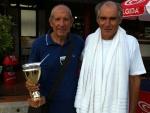 2012-07-12-campione-regionale-2012-over-65-lib-necci-c-e-vice-campione-carboni-a.jpg