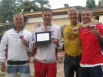 2012-05-20-ferratella-sporting-club-campione-regionale-a-squadre-over-50-2012.jpg