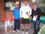 2012-05-30-tappa-palocco-1_-cl-over-40-lib-pisilli-f.jpg