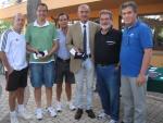 2012-06-18-2_-tappa-di-doppio-a-villa-york-doppio-masch-90-lim-4-2-2_-cl-idini-s-timmi-f.jpg