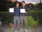 tappa-tennis-roma-1-e-2-cl-ov-40-lim-41-ordine-e-e-chiola-l-a-copia.jpg