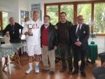 trofeo-bcc-2013-memorial-santostasi-3-sq-cl-villa-aurelia-cap.jpg